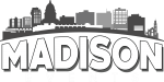 MADISON EVENTS LOGO